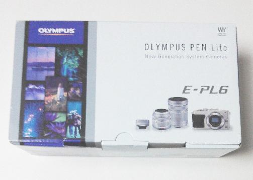 E-PL6箱